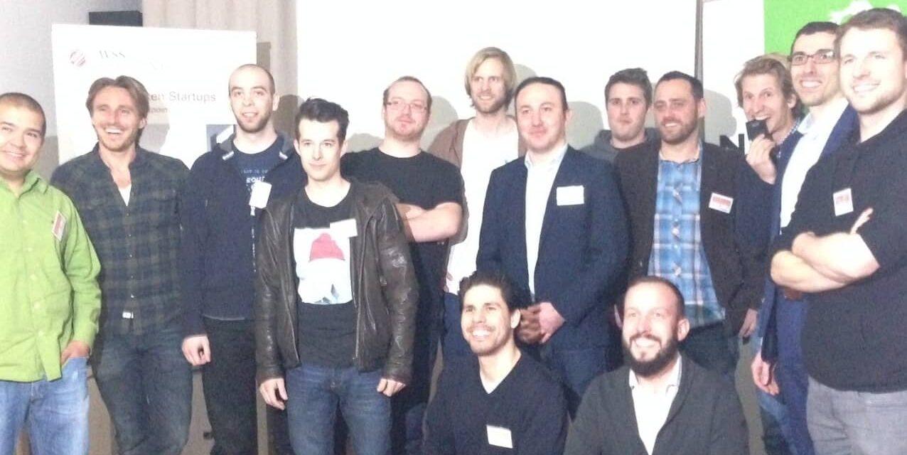https://www.startupdorf.de/wp-content/uploads/2015/04/image-1276x640.jpeg