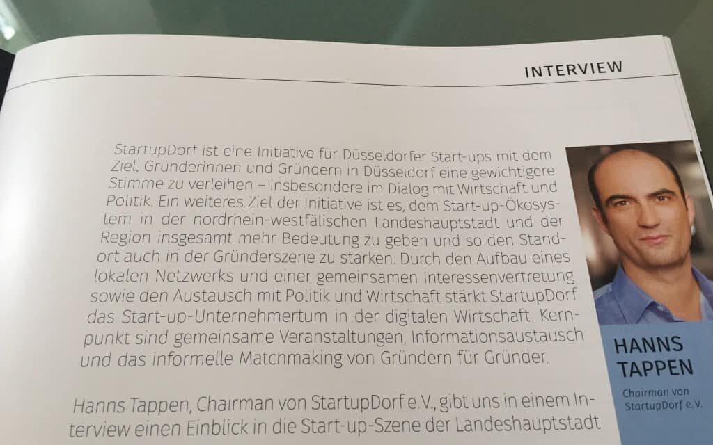 https://www.startupdorf.de/wp-content/uploads/2016/05/image-1-1024x640.jpeg