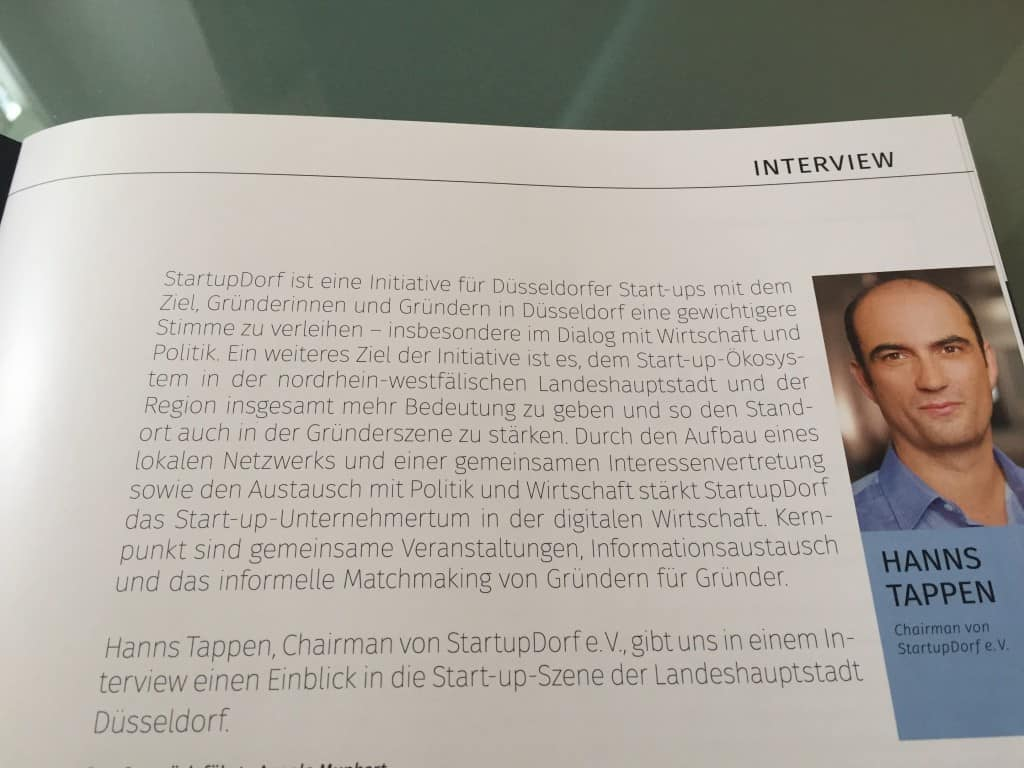 https://www.startupdorf.de/wp-content/uploads/2016/05/image-1.jpeg