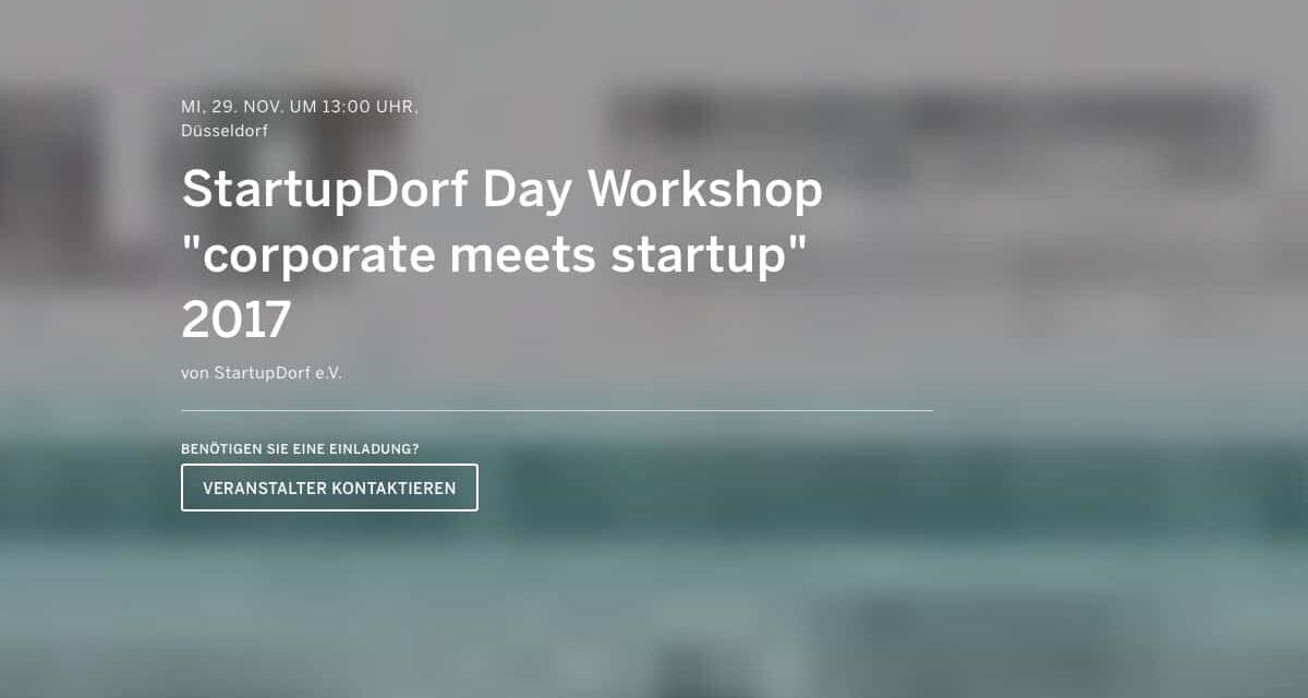 https://www.startupdorf.de/wp-content/uploads/2017/11/image-1-1200x640.jpeg