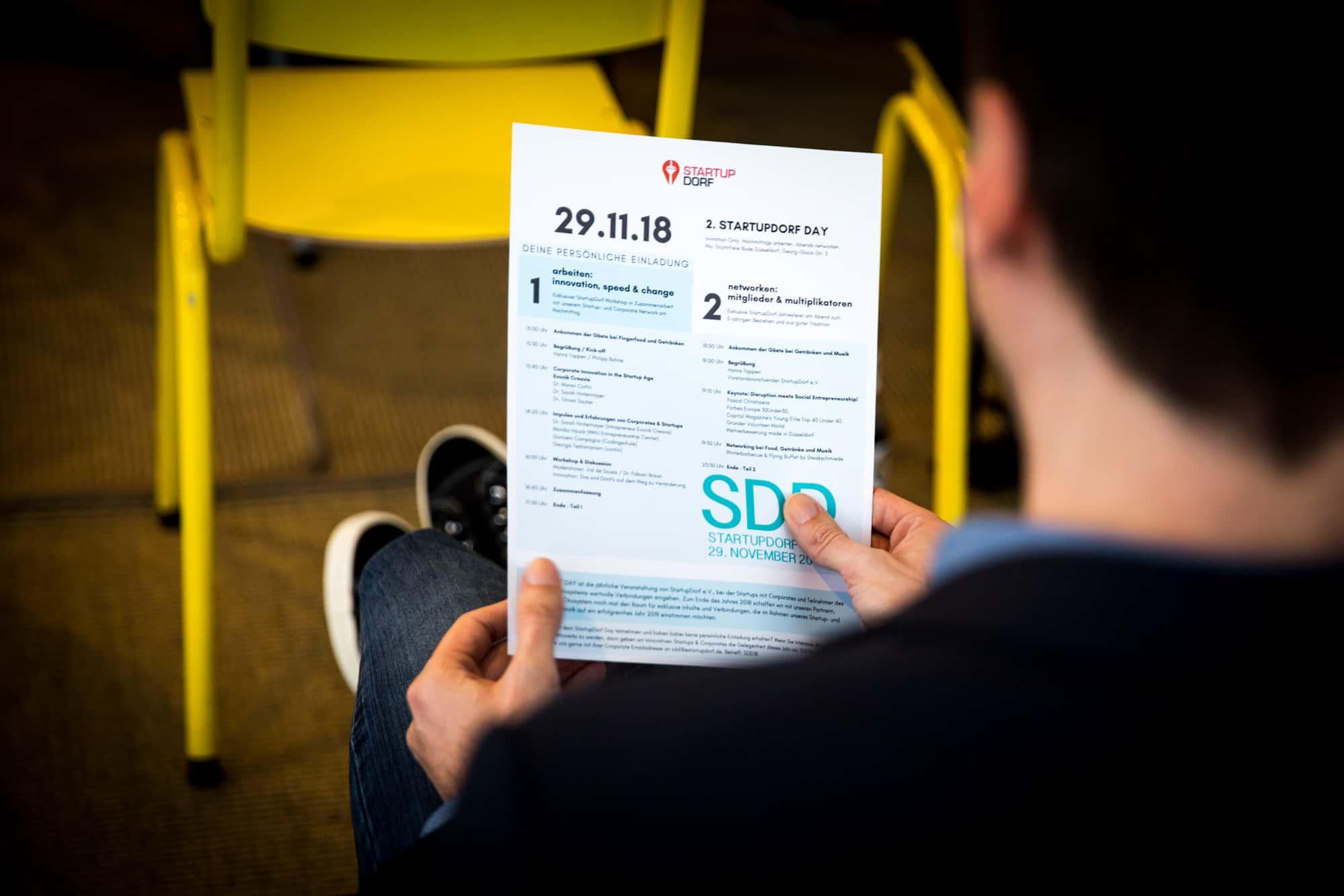 startupdorfday2018_002