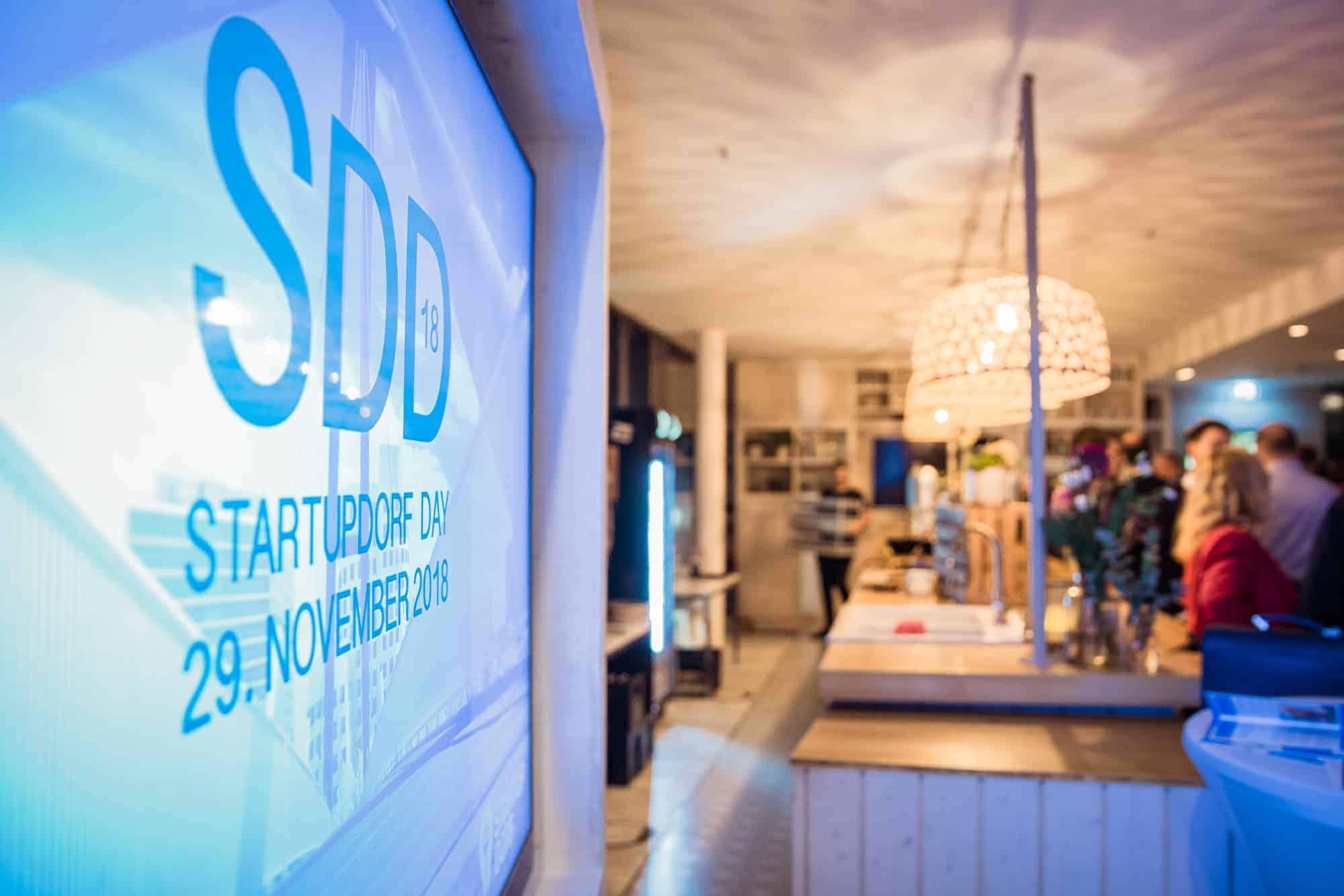 startupdorfday2018_049