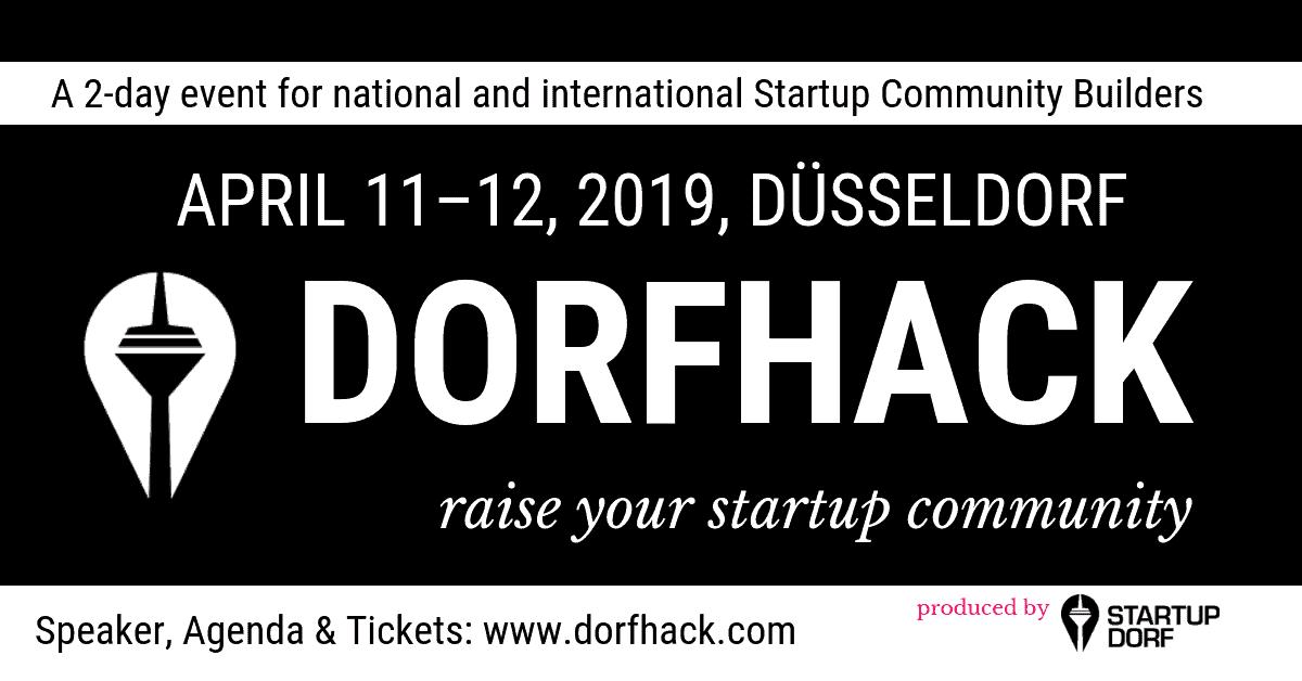 https://www.startupdorf.de/wp-content/uploads/2019/03/image.png