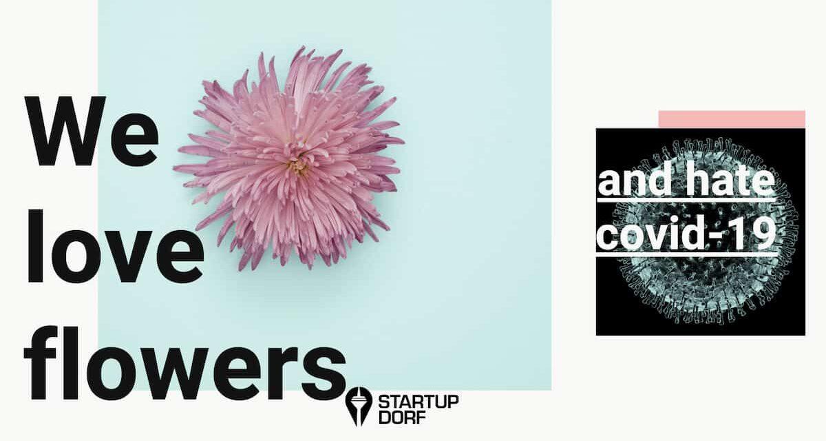 https://www.startupdorf.de/wp-content/uploads/2020/03/image-1-1200x640.jpg