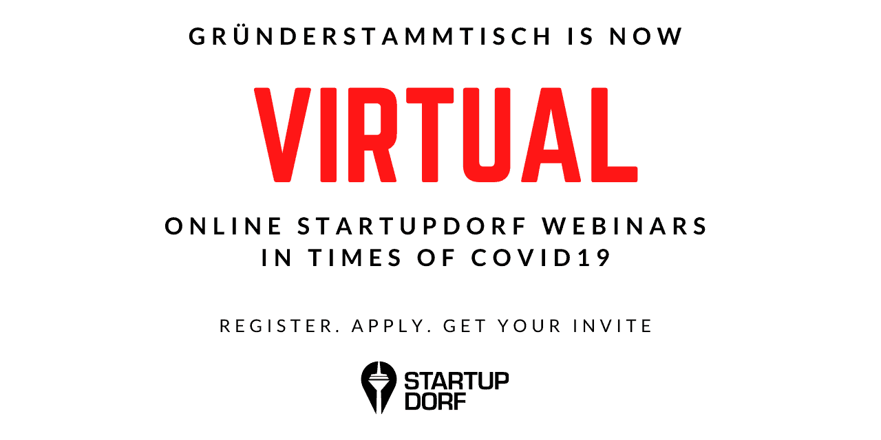 https://www.startupdorf.de/wp-content/uploads/2020/03/image-2-1280x640.png