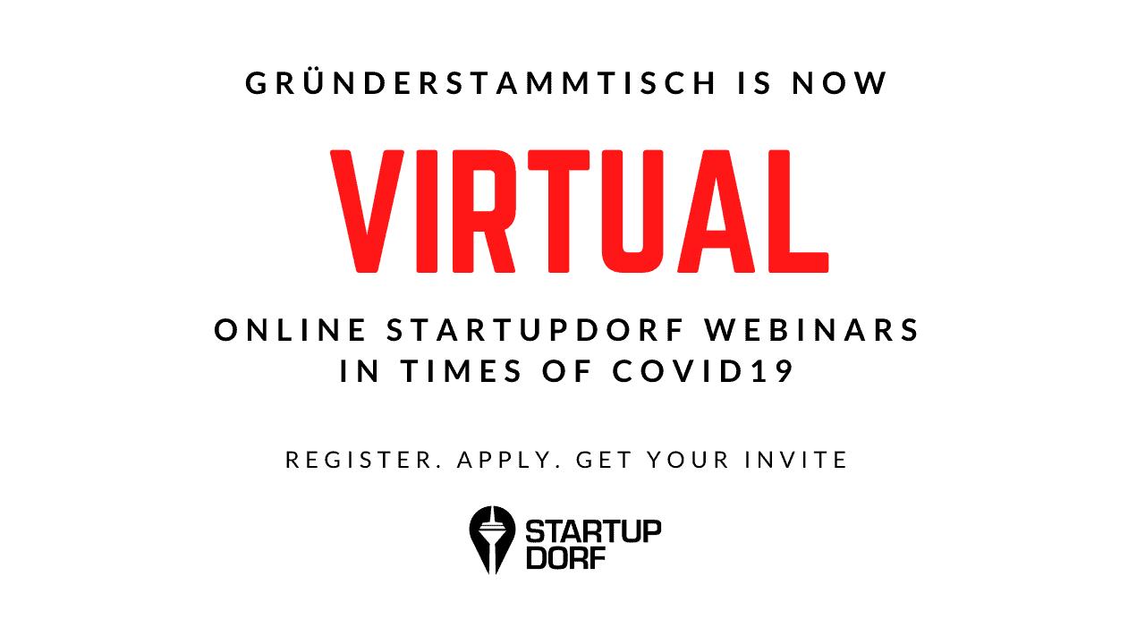 https://www.startupdorf.de/wp-content/uploads/2020/03/image-2.png