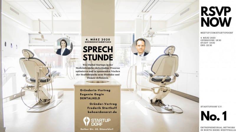 https://www.startupdorf.de/wp-content/uploads/2020/03/image-3.jpg
