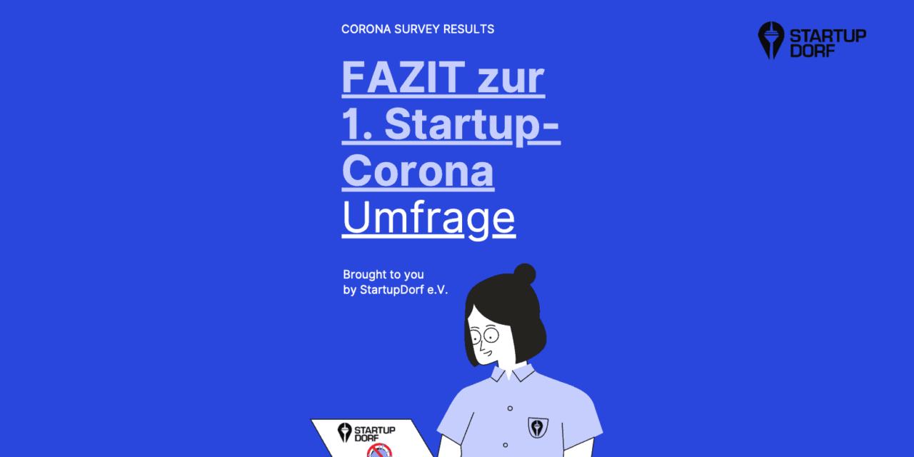 https://www.startupdorf.de/wp-content/uploads/2020/05/image-1280x640.png