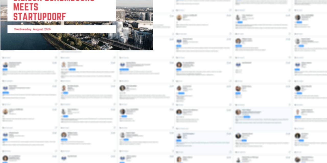 https://www.startupdorf.de/wp-content/uploads/2020/08/image-1-1280x640.jpg