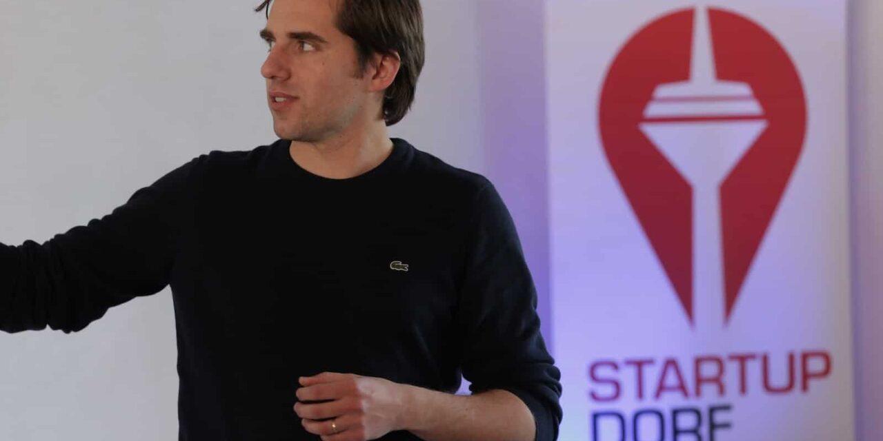 https://www.startupdorf.de/wp-content/uploads/2020/08/image-1280x640.jpeg