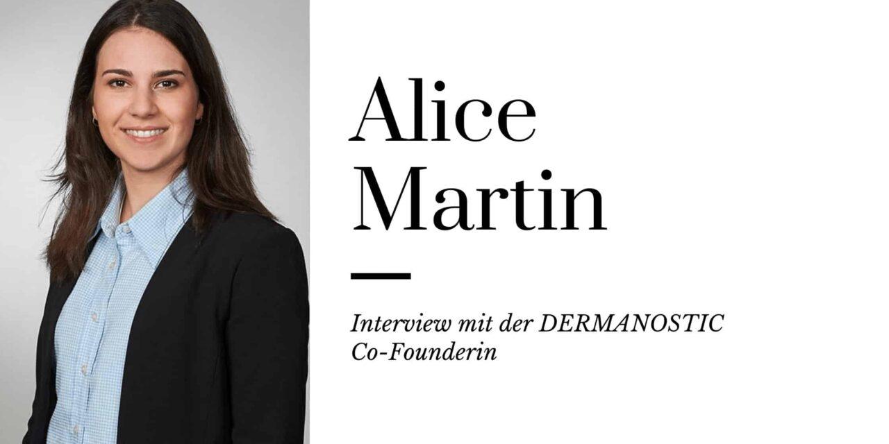 https://www.startupdorf.de/wp-content/uploads/2020/08/image-1280x640.jpg