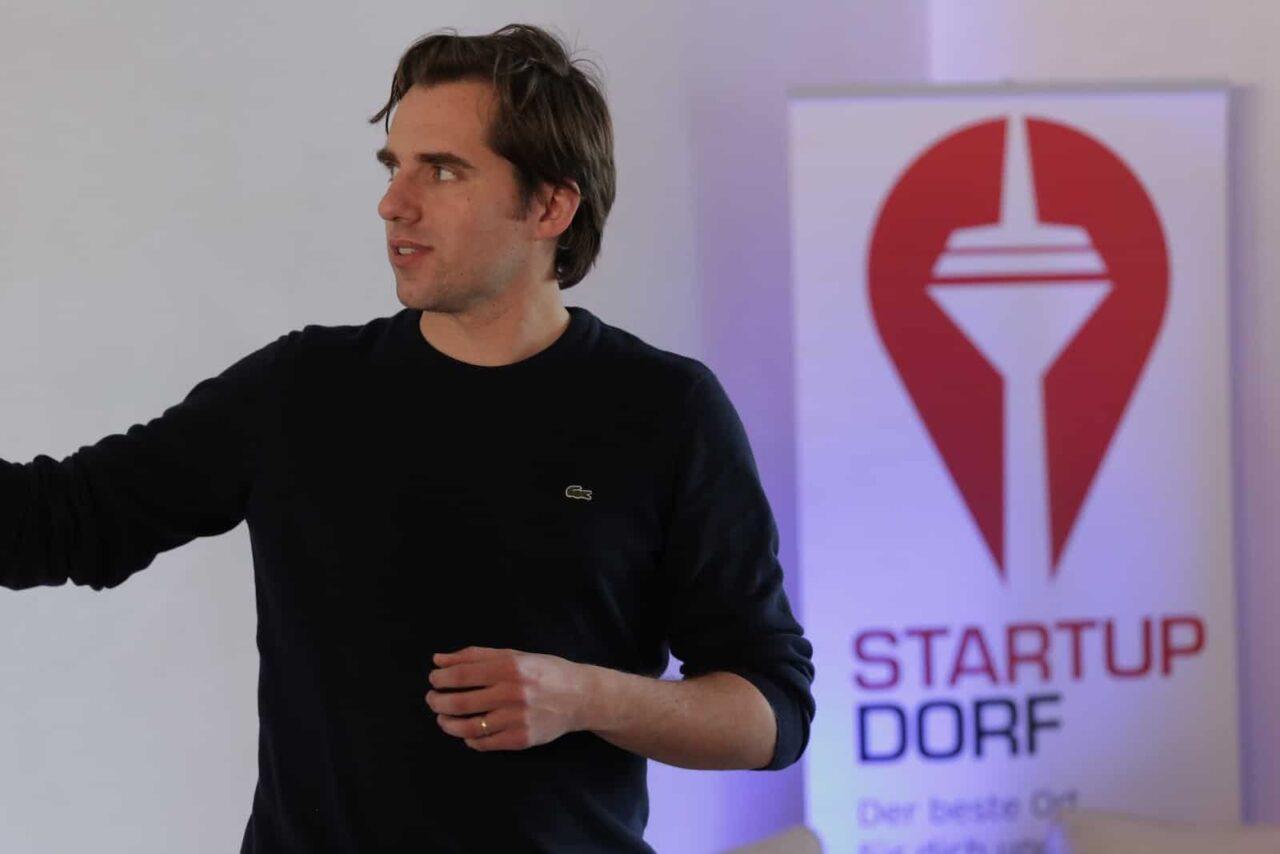 https://www.startupdorf.de/wp-content/uploads/2020/08/image-1280x854.jpeg