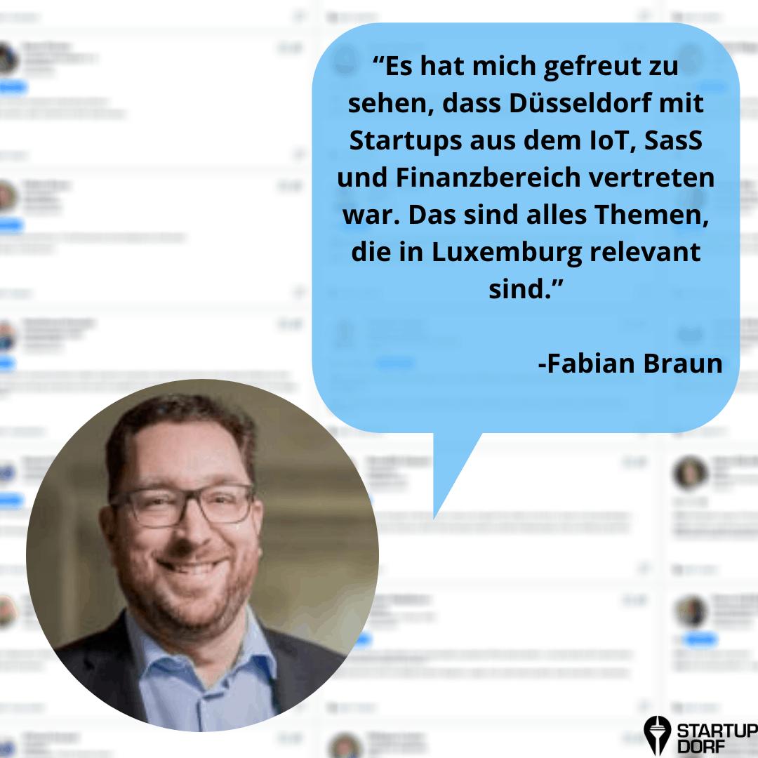 https://www.startupdorf.de/wp-content/uploads/2020/08/image-2.png
