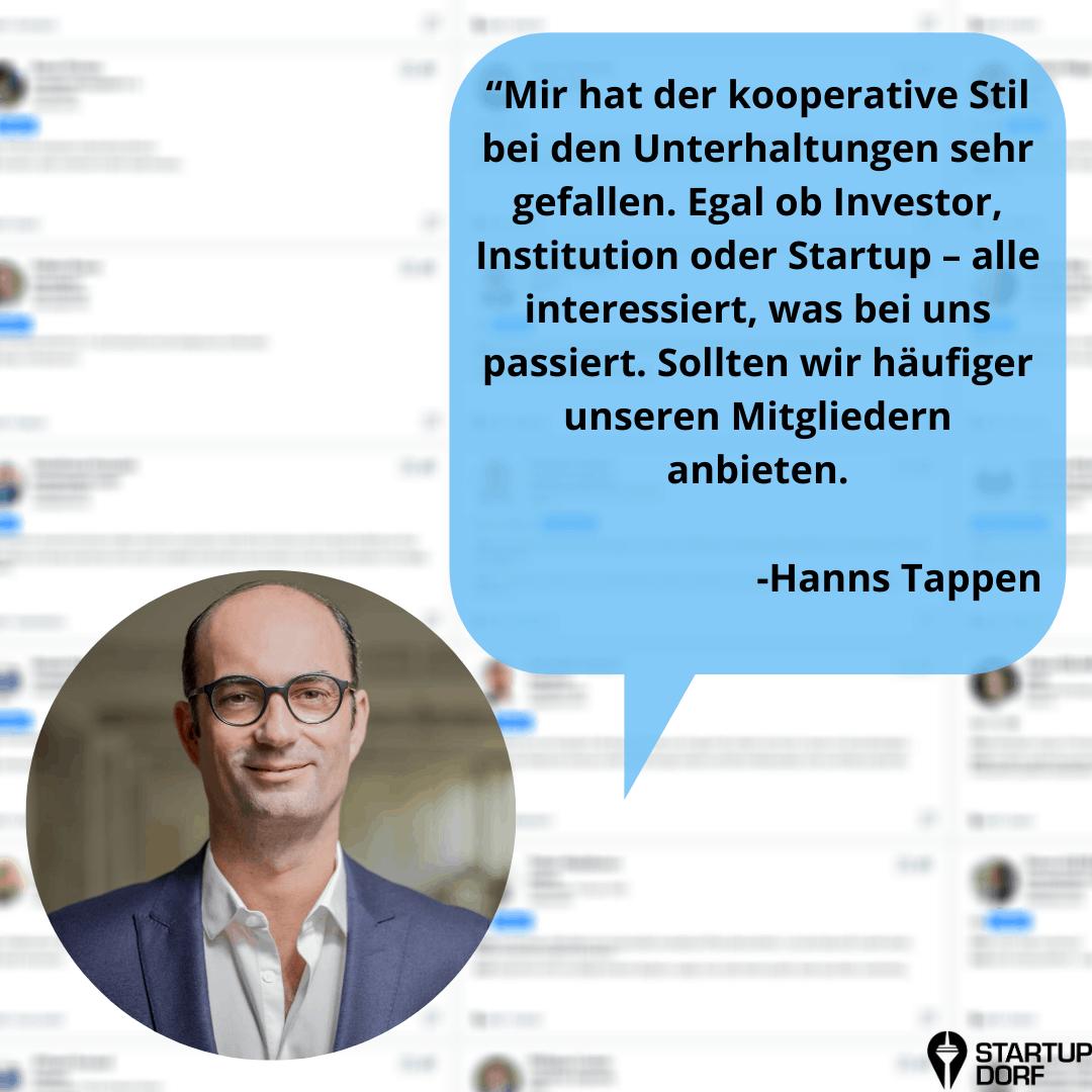 https://www.startupdorf.de/wp-content/uploads/2020/08/image-3.png