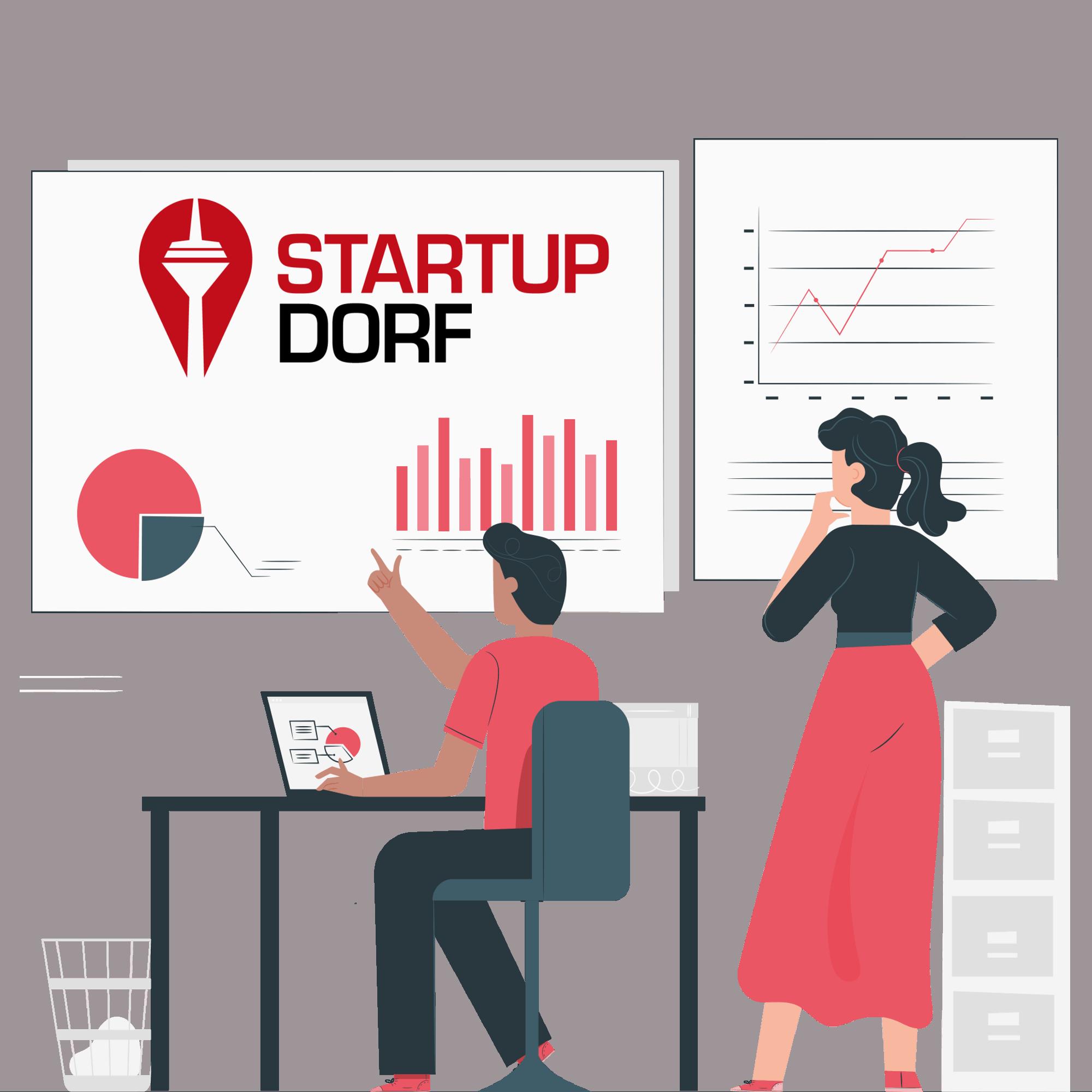 https://www.startupdorf.de/wp-content/uploads/2020/11/aa2a.png