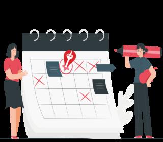 https://www.startupdorf.de/wp-content/uploads/2020/11/calendar2-1-320x278.png
