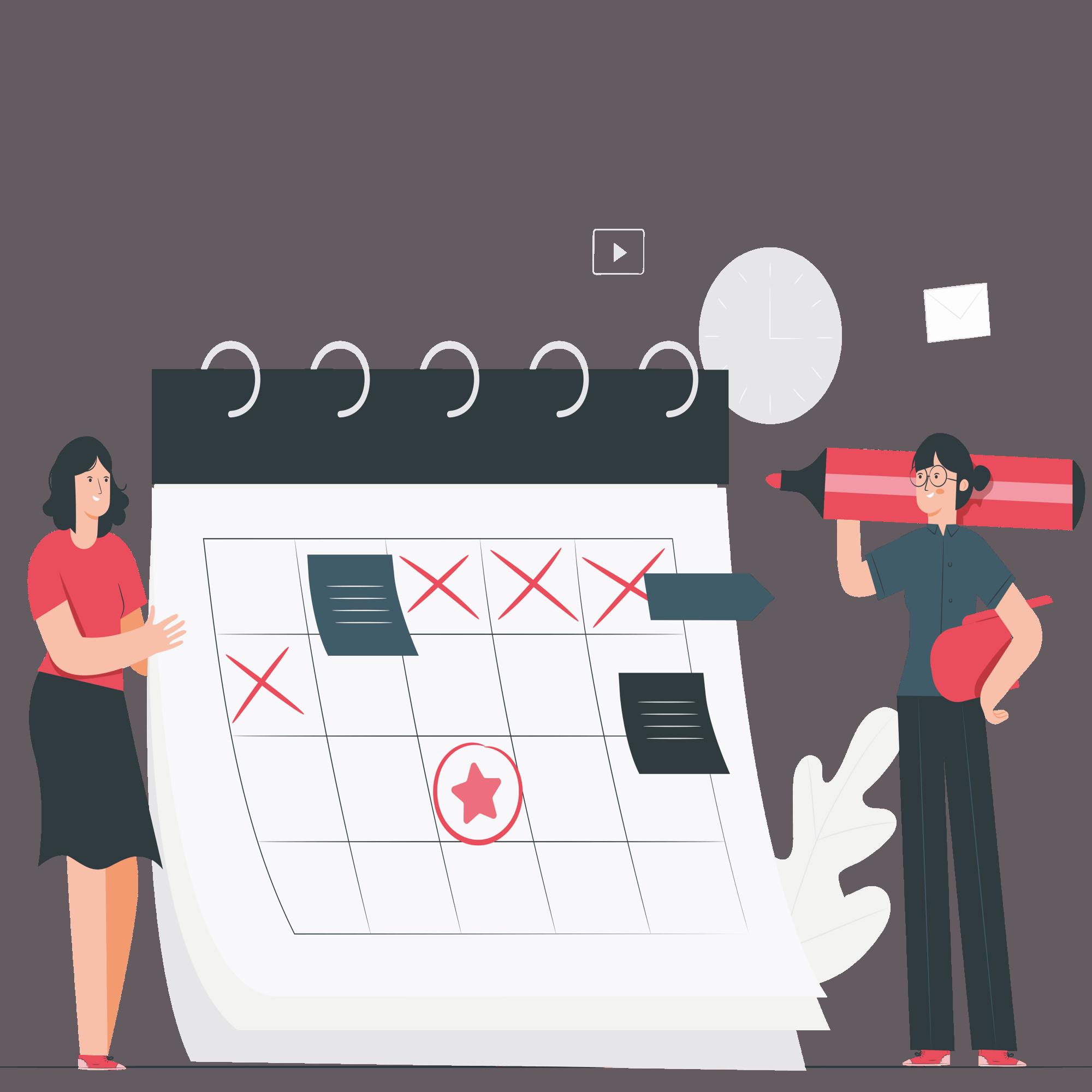 https://www.startupdorf.de/wp-content/uploads/2020/11/calendar2.png
