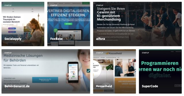 https://www.startupdorf.de/wp-content/uploads/2020/11/featured-640x333.jpg
