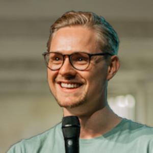 https://www.startupdorf.de/wp-content/uploads/2020/11/image-1-1-300x300.jpg