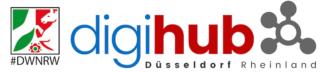 https://www.startupdorf.de/wp-content/uploads/2020/11/image-13-320x72.png