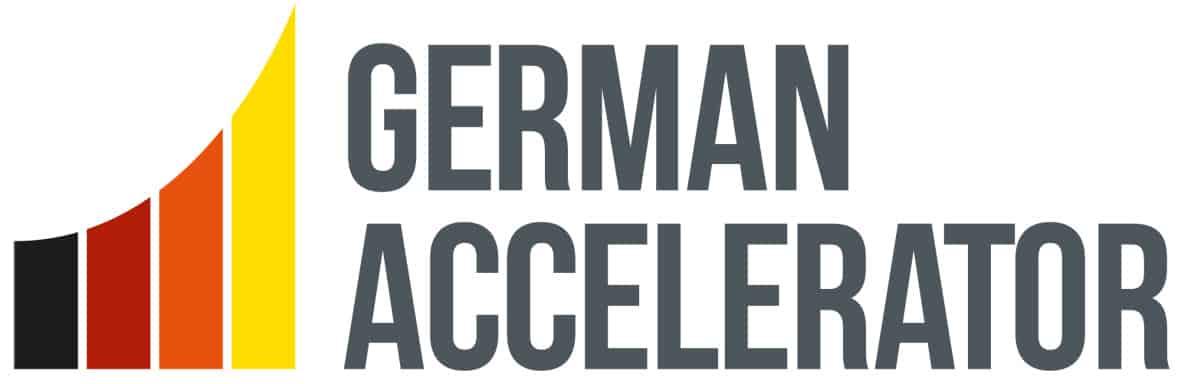 https://www.startupdorf.de/wp-content/uploads/2020/11/image-17.jpeg