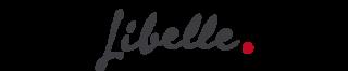 https://www.startupdorf.de/wp-content/uploads/2020/11/image-27-320x66.png