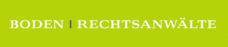 https://www.startupdorf.de/wp-content/uploads/2020/11/image-3-320x67.png