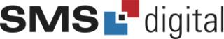 https://www.startupdorf.de/wp-content/uploads/2020/11/image-30-320x56.png
