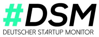 https://www.startupdorf.de/wp-content/uploads/2020/11/image-31-320x119.png