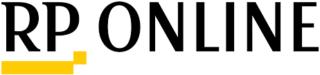 https://www.startupdorf.de/wp-content/uploads/2020/11/image-32-320x75.png