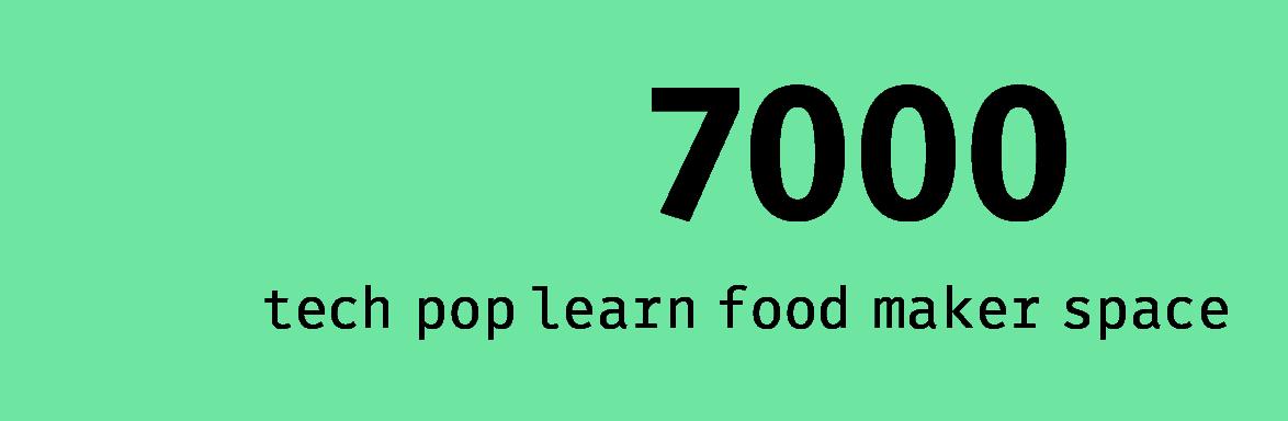 https://www.startupdorf.de/wp-content/uploads/2020/11/image-4.png