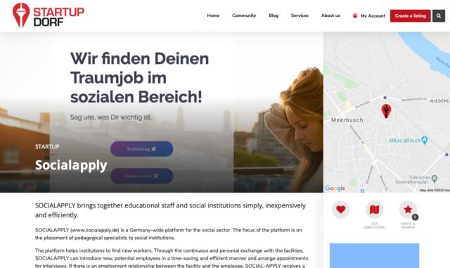 https://www.startupdorf.de/wp-content/uploads/2020/11/socialapply-e1606329723888-640x381.png