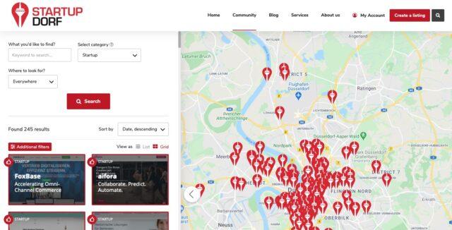 https://www.startupdorf.de/wp-content/uploads/2020/11/startupmap-640x326.jpg