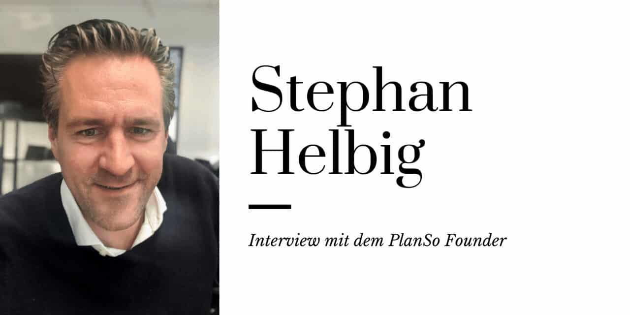 https://www.startupdorf.de/wp-content/uploads/2020/12/Stephan_Helbig_Founder_PlanSo-1280x640-1-1280x640.jpg