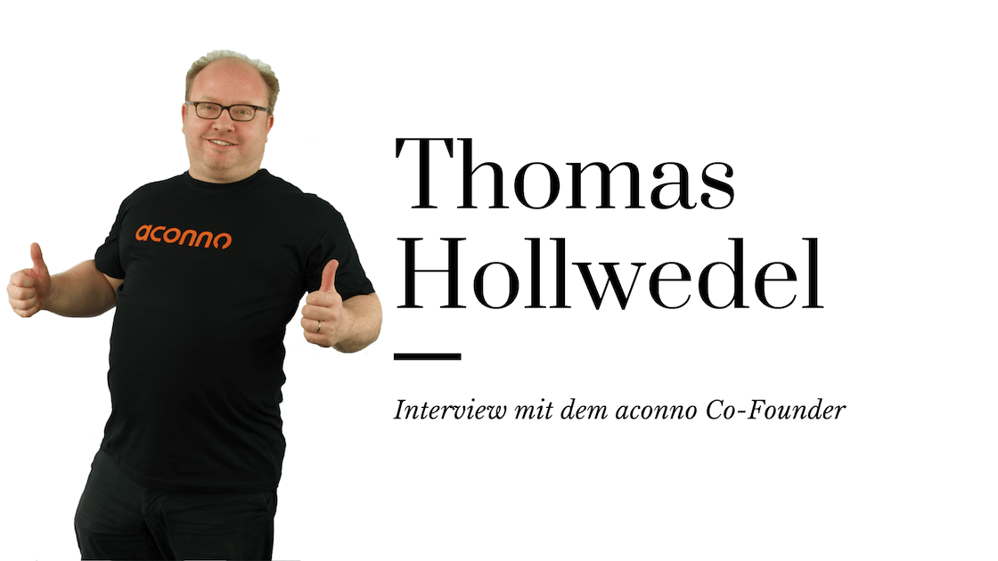 https://www.startupdorf.de/wp-content/uploads/2021/01/Thomas_Hollwedel_accono_interview_1120px.png