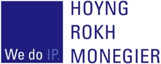 Hoyng Rokh Monegier