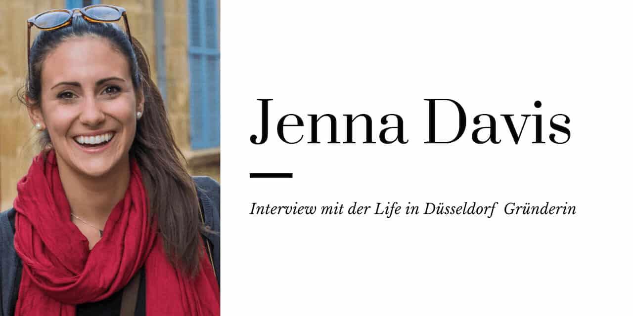 https://www.startupdorf.de/wp-content/uploads/2021/03/Jenna-Davis-startupdorf-opt-1280px-1280x640.jpg