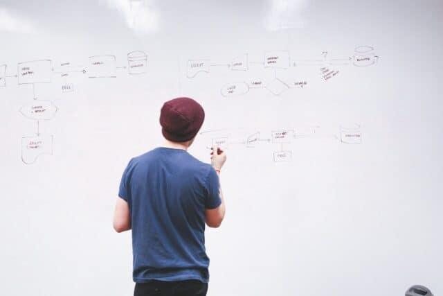 Erst Startup, dann Scale-up? So einfach ist es dann auch nicht