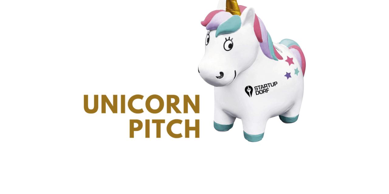 https://www.startupdorf.de/wp-content/uploads/2021/04/3-1280x640.png