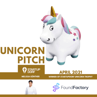 https://www.startupdorf.de/wp-content/uploads/2021/04/Unicorn_Pitch_Winner_Found_Factory_540px-320x320.png