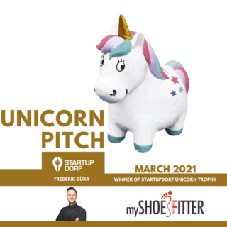https://www.startupdorf.de/wp-content/uploads/2021/04/Unicorn_Pitch_Winner_MyShoeFitter_540px-320x320.png