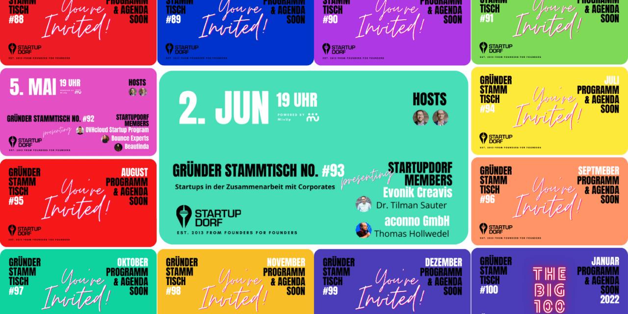 https://www.startupdorf.de/wp-content/uploads/2021/05/Gruenderstammtisch_Posting_Flyer_opt-1280x640.png