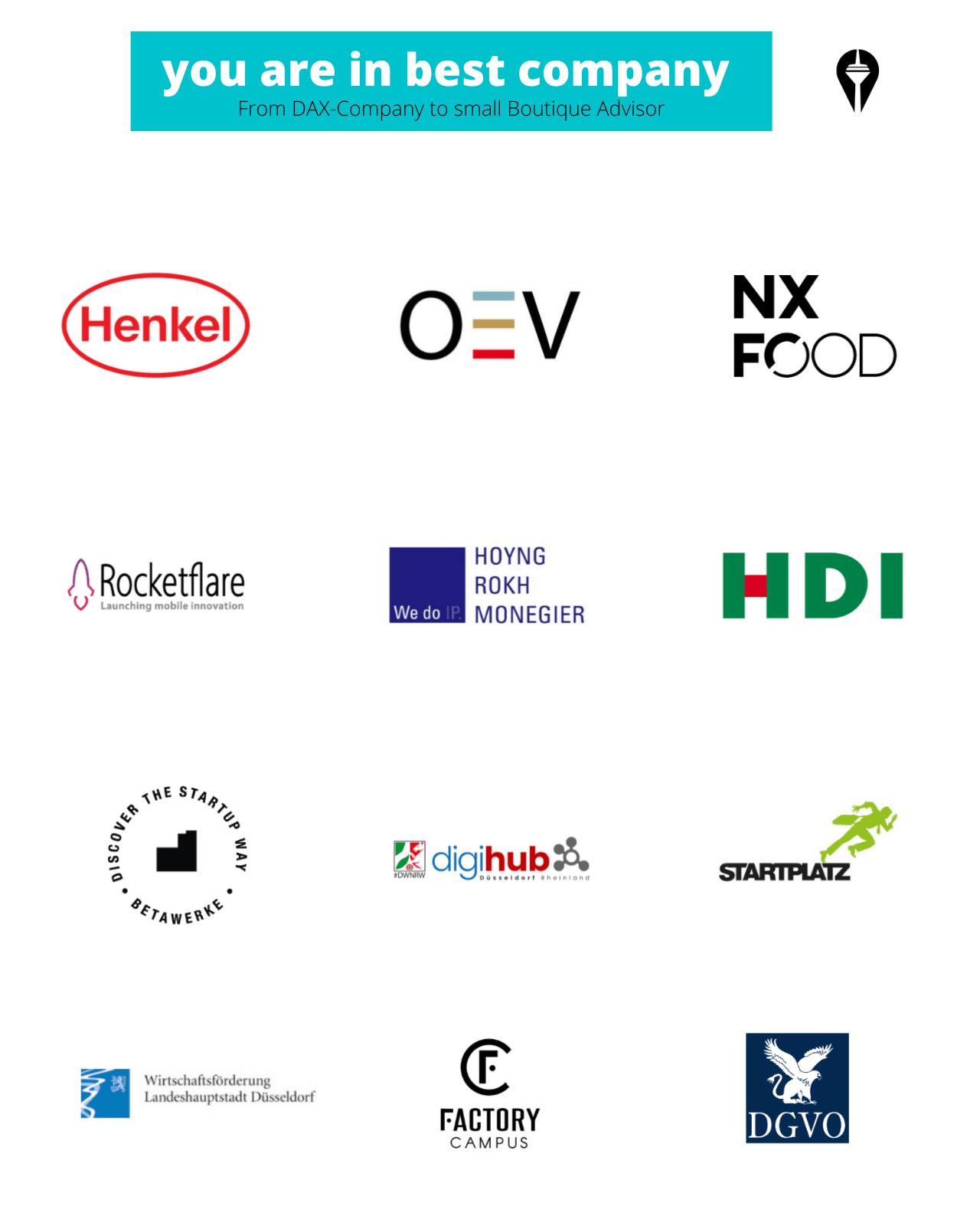 startupdorf-corp-partner-1