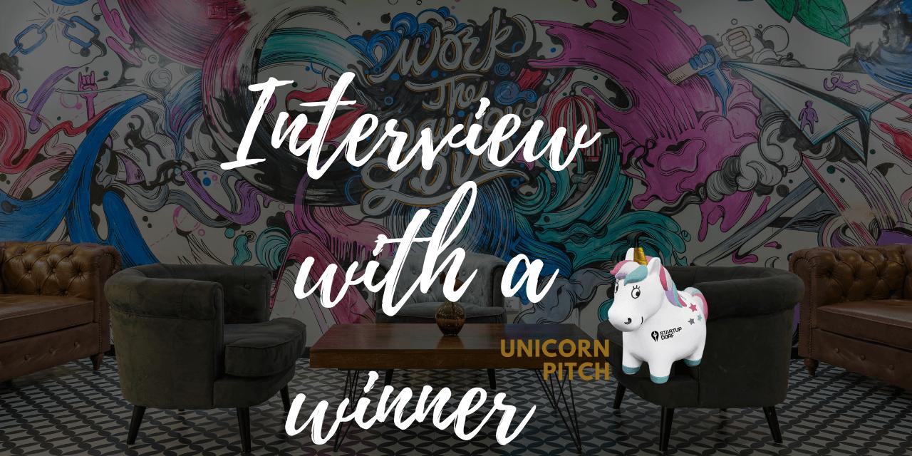 https://www.startupdorf.de/wp-content/uploads/2021/08/July-Unicorn-Pitch_Interview-opt-1280x640.png