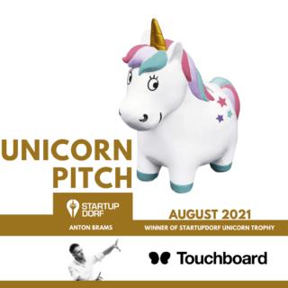 https://www.startupdorf.de/wp-content/uploads/2021/09/Unicorn_Pitch_August-Anton_Brams-320x320.png